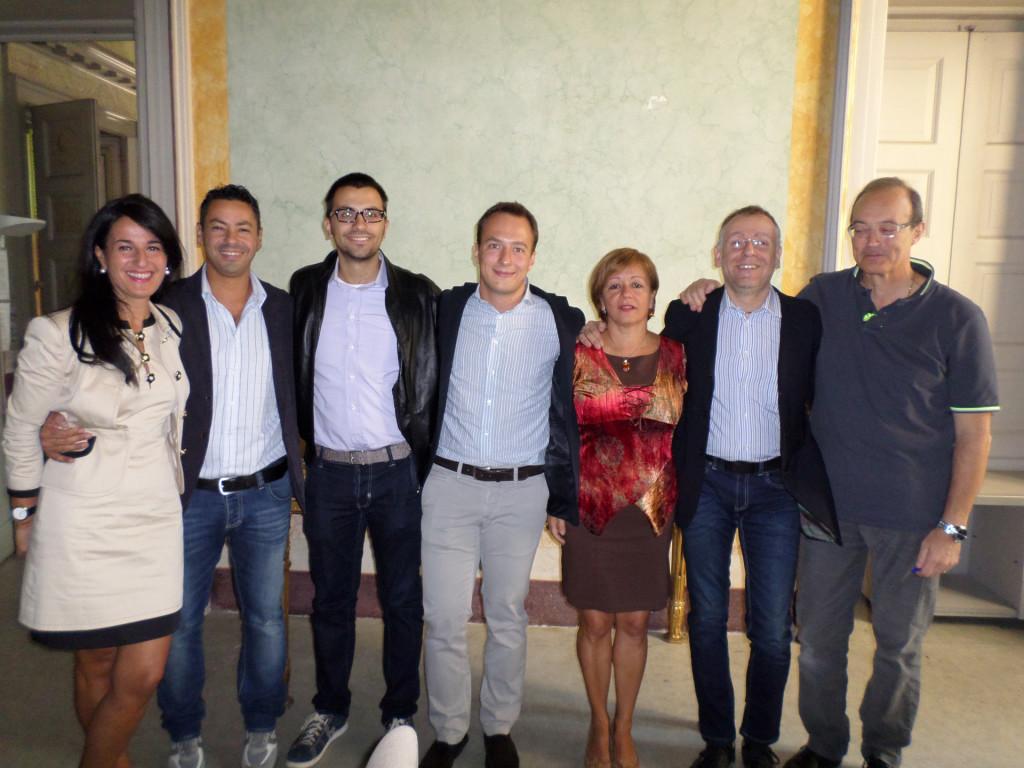 AITN-Milano-2014-002