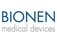 bionen