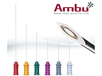 Ambu - Ideas that work for life