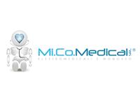 Micro Medical
