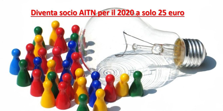 AITN-2020