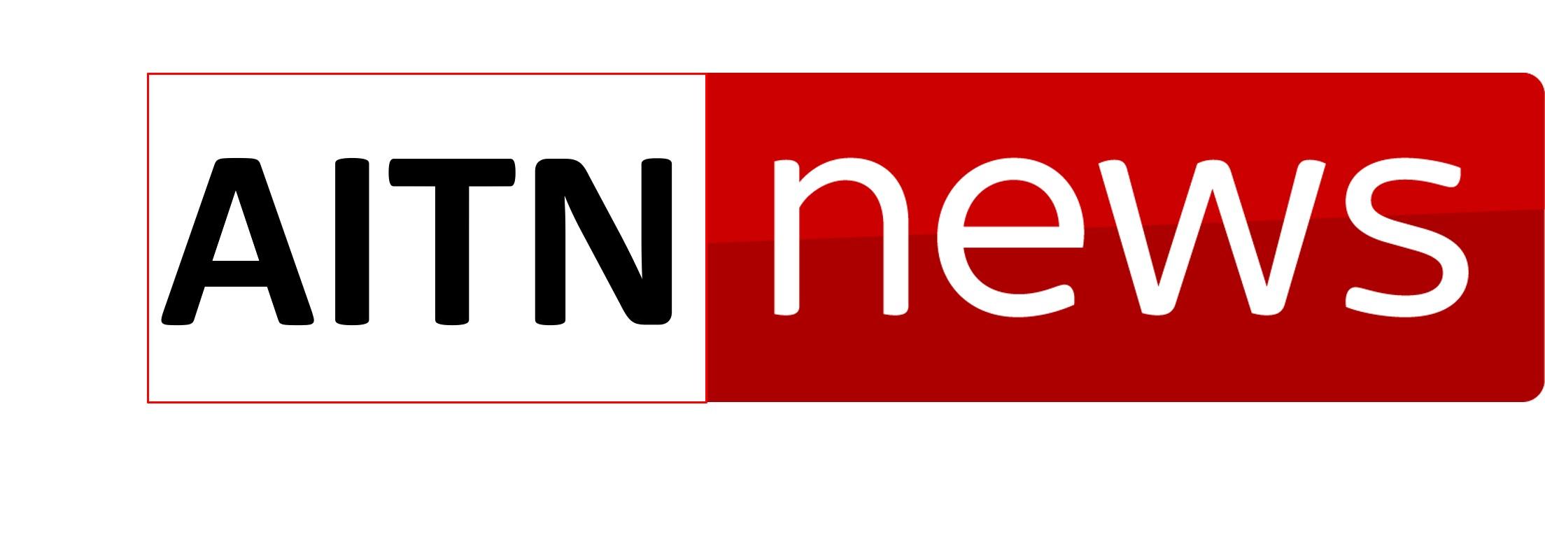 AITN-news