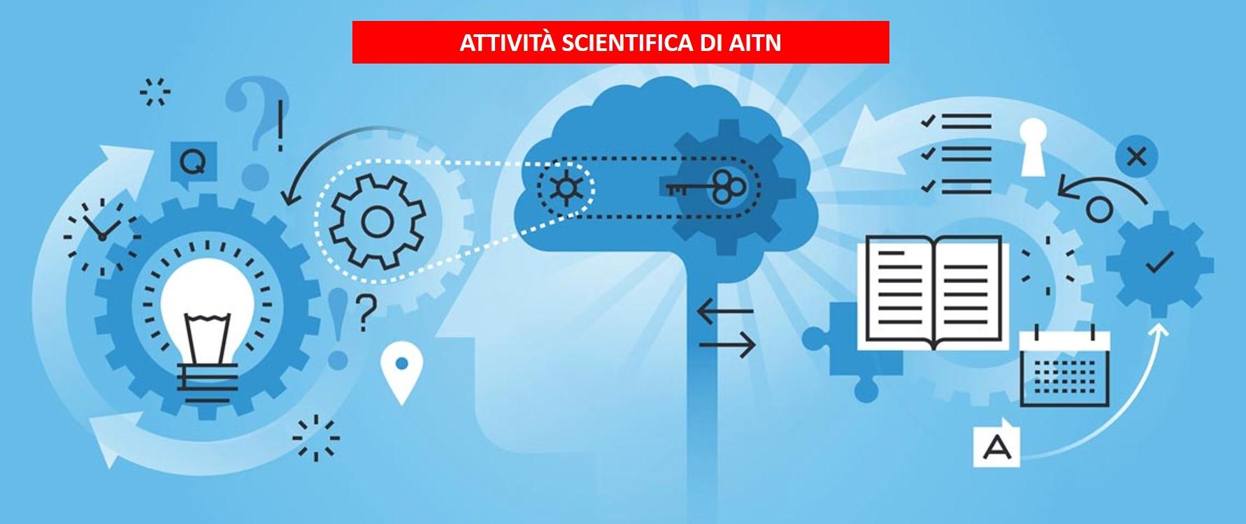 attività-scientifica